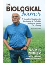 The Biological Farmer 2nd Edition