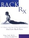 Back RX