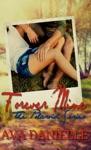 Forever Mine The Polaroid Series Book 1