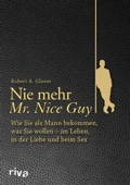 Nie mehr Mr. Nice Guy