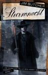 Harry Dresden 1 - Sturmnacht