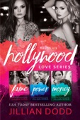 Hollywood Love Series: Books 1-3