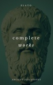 Similar eBook: Plato: Complete Works