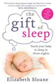 The Gift of Sleep