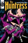 The Huntress 1989- 9