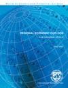 Regional Economic Outlook May 2005 Sub-Saharan Africa