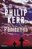 Philip Kerr - Pénitence artwork