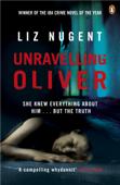 Unravelling Oliver
