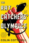 The Rat Catchers Olympics