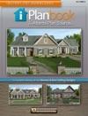 IHousePlanBook-Sampler 20141