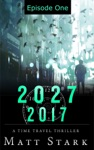 20272017 - Episode One