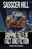 Gripping Tales of Fact and Fiction
