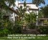 Quinta Mazatlan  A Visual Journey