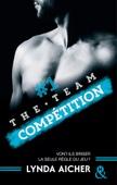 #1 Compétition - Série The Team