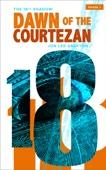 Jon Lee Grafton - Dawn of the Courtezan: Phase 01  artwork