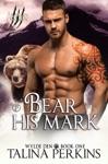 Bear His Mark