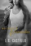 Secrets  Surrender