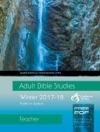 Adult Bible Studies Winter 2017-2018 Teacher - PDF Download