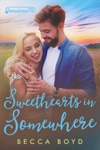Sweethearts In Somewhere