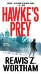 Hawkes Prey