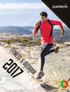 Garmin Fitness  Outdoor Portugal