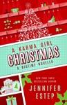 A Karma Girl Christmas