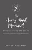 The Happy Mind Movement