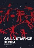 Ingemar Dahl - Kalla stjärnor blinka bild
