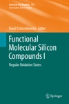 Functional Molecular Silicon Compounds I