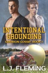 Intentional Grounding