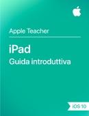iPad Guida introduttiva iOS 10