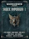 Index Imperium 1