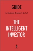 Guide to Benjamin Graham's & et al The Intelligent Investor by Instaread