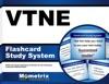 VTNE Flashcard Study System
