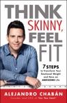 Think Skinny Feel Fit