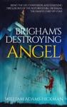 Brighams Destroying Angel
