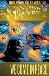 Superman The Man Of Steel 1991- 115
