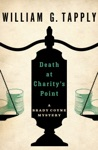 Death At Charitys Point
