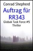 Auftrag für RR343