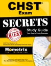 CHST Exam Secrets Study Guide