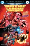 Justice League Of America 2017- 9