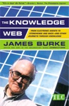 The Knowledge Web