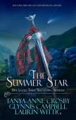The Summer Star