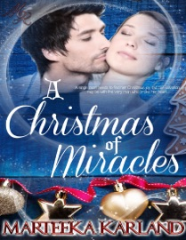 DOWNLOAD OF A CHRISTMAS OF MIRACLES PDF EBOOK