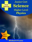 Junior Cert Science Higher Level -  Physics