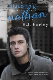DOWNLOAD OF FINDING NATHAN - BOOK TWO PDF EBOOK