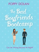 Poppy Dolan - The Bad Boyfriends Bootcamp  artwork