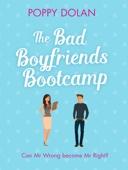 Poppy Dolan - The Bad Boyfriends Bootcamp  artwork