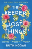 The Keeper of Lost Things