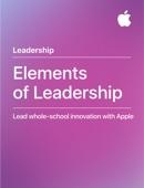 Elements of Leadership